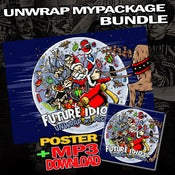 Image of Unwrap My Package Bundle