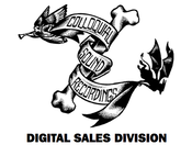 Image of Digital Sales Division