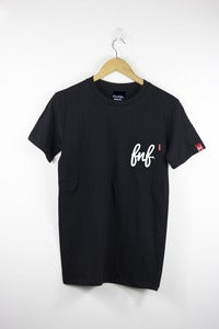 Image of The Pocket Tee