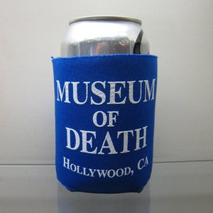 Image of Beverage Coozie