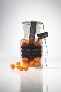 Image of Tangello BonBons