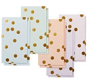 Image of Golden Spot Treat Bags