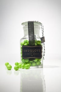 Image of Spring Green BonBons