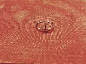 Image of Anchor Ring