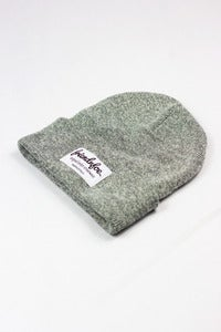 Image of The Heather Beanie