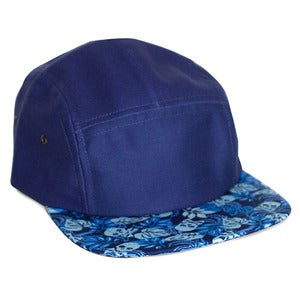 Image of Jungle Fever 5 Panel