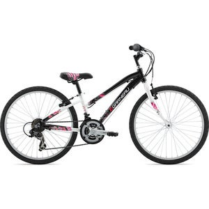 Image of Louis Garneau Stella Kids Bike