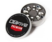 Image of OBfive Abec-7 Bearings