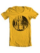 Image of Thenublack 2.0 (Womens) More Colours Available