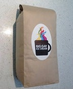 Image of Big Gay Coffee Blend