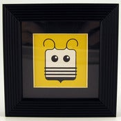 Image of Art for Mice 1x1 - BEE
