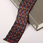 Image of Abacus Bookmark
