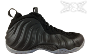 Image of Stealth Foamposite