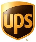 Image of 2 Day UPS shipping
