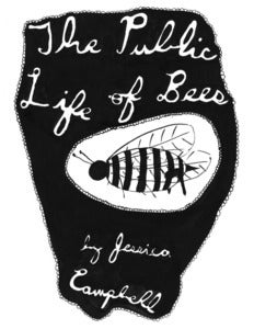 Image of The Public Life of Bees
