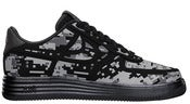 Image of Nike Lunar Air Force 1 Digi Camo