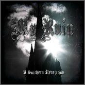 Image of My Ruin A Southern Revelation FREE DOWNLOAD!