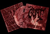 Image of CHOICE CUTS - CD