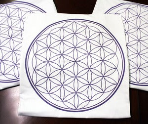 Flower of Life Tee