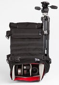 Image of The Ultimate Photographers Bag***Prime +MOLLE