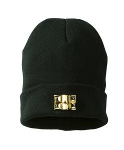 Image of COLLIER DE CHIEN: The Beanie