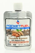 Image of Chocolate Espresso
