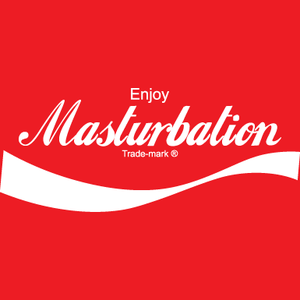 Image of Enjoy Coke