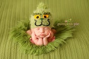 Image of Grinch Hat