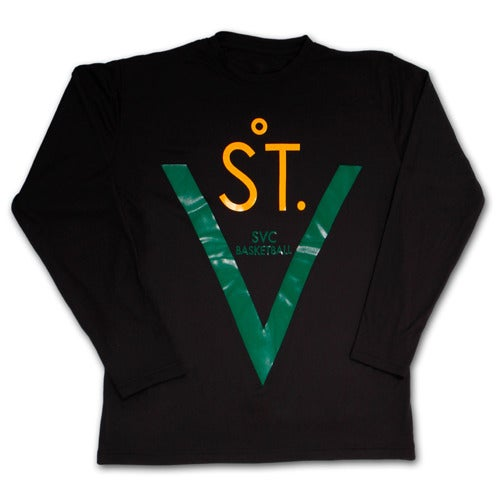 Image of Dri-Fit Performance Saint Vincent Shooting Shirt