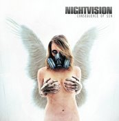 "Image of NIGHTVISION ""CONSEQUENCE OF SIN"""