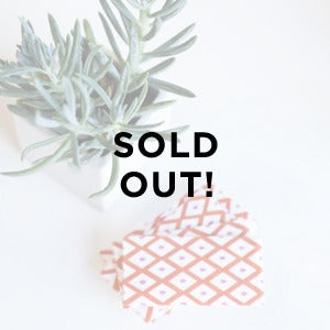 Image of AUSTIN JAN 5,6 :: sold out