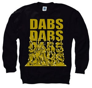 Image of DABS Sweater
