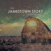 Image of The Jamestown Story Anthology CD