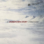Image of A Jamestown Story Christmas CD