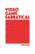 Image of Video Game Sabbatical