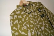 Image of A Bathing Ape Digicamo Rain Jacket XL