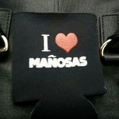 Image of Manosas Koozi