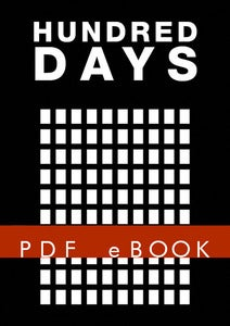 Image of 100 Days (eBook)