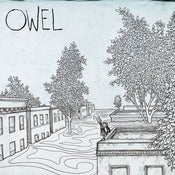 Image of Owel CD
