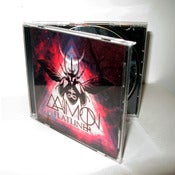 Image of FLATLINER CD - Artoffact Records Extended Edition