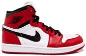 Air Jordan 1 Bulls (2013)