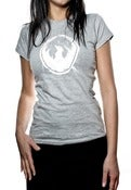 Image of Women's Grey Phoenix