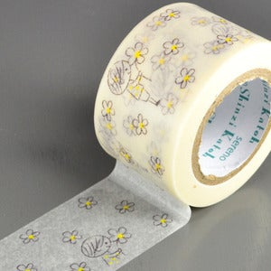 Image of Small Gift Washi Tape