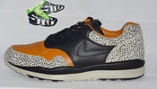 Image of Nike Air Safari NRG