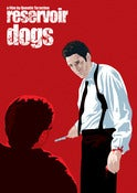 Image of Reservoir Dogs by Domanic Li