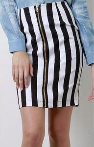 Image of BREAK ME OUT SKIRT