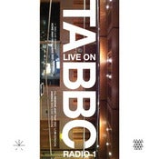 Image of Touche Amore - Live On BBC Radio 1 7 Inch