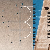 "Pianos Become the Teeth / Touche Amore - Split 7"" / digital"
