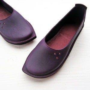 Image of YIDETH Fairytale Shoes
