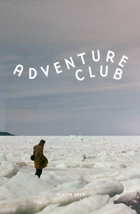Image of Adventure Club (02)